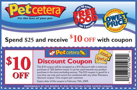 Gg&g discount coupon code