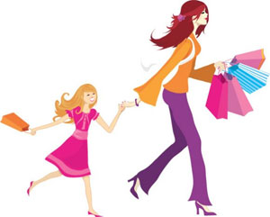Canadian Shopping Deals