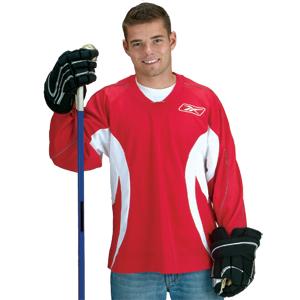 Hockey Jersey Canadaa