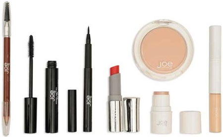 Joe Fresh Beauty Cosmetics Canada