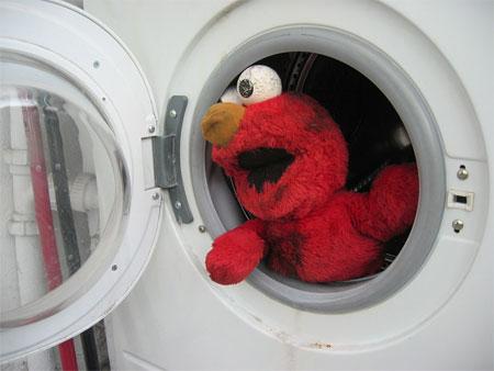 Laundry Day Canada