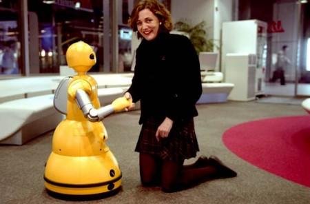 robot-585_172721a