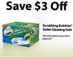 scrubbing-bubbles