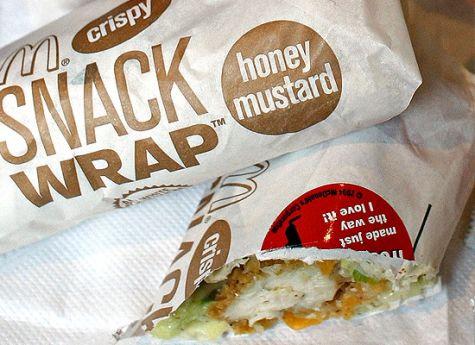 snackwrap