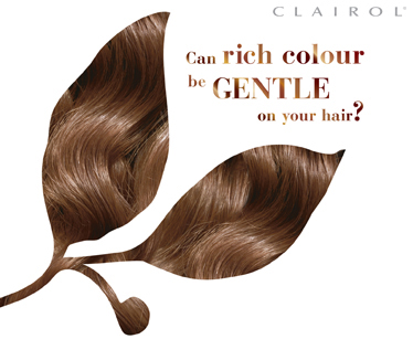 Clairol Canada Coupons