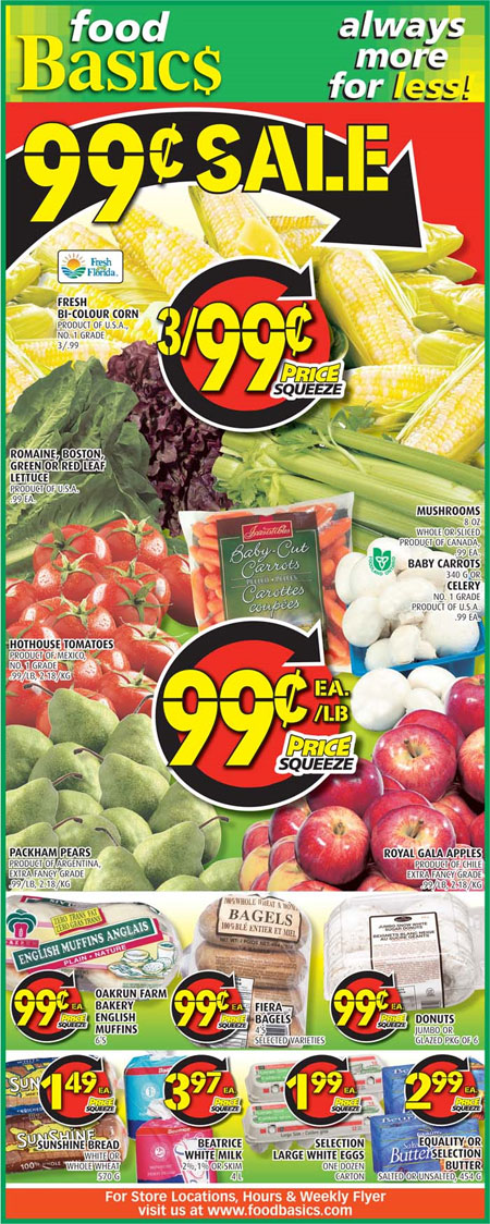Image Result For Food Coupons Near Me