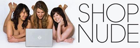Lululemon Canada Shop Nude