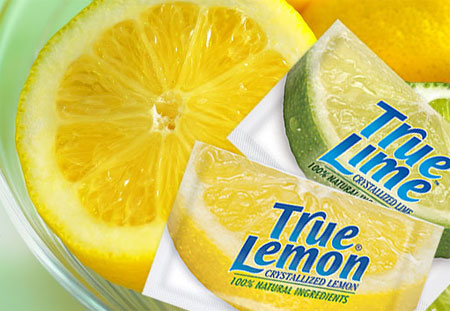 True Lemon Canada