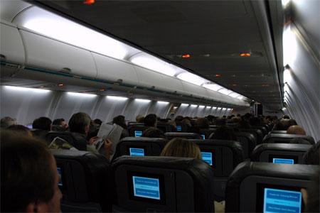 WestJet Coupons Canada