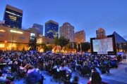 edmonton-outdoor-movies