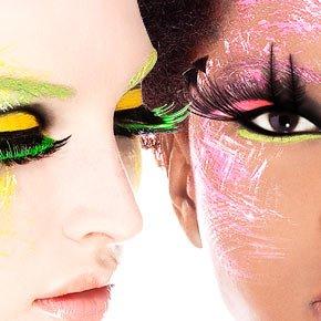 MAC Cosmetics Canada