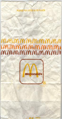 mcpackagingold
