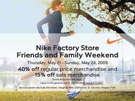 nike factory outlet coupon 2015 best auto reviews