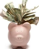 piggy-bank-160