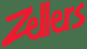 Zellers Canada 30 30 Rule