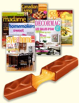 mars_magazines_and_caramel