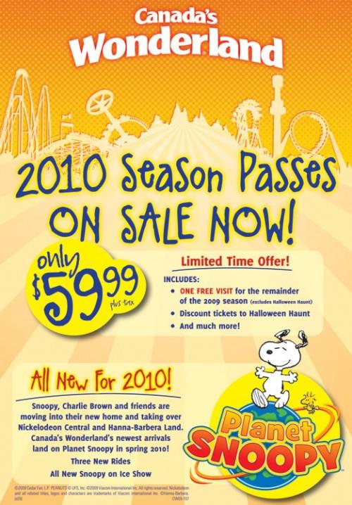 2010-season-pass1