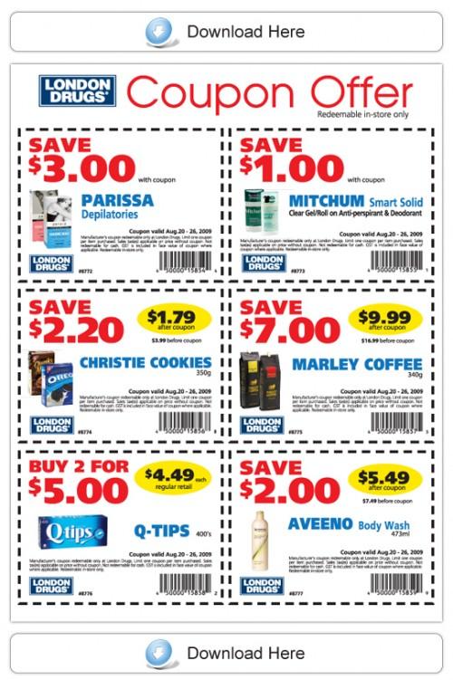 aug20_coupon_thumb