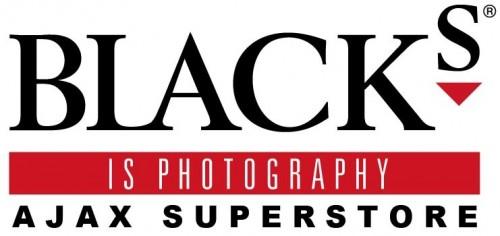 blacks-photography