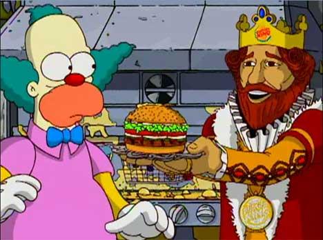 burger-king-homer