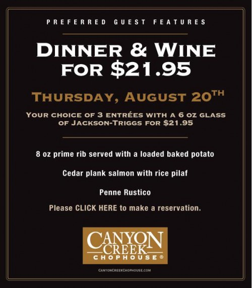 canyon-creek-dinner-wine