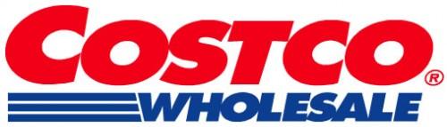 costco_logo
