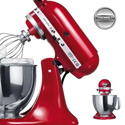 e5802fcf_kitchenaid_mixer_red_logo_img2_rot