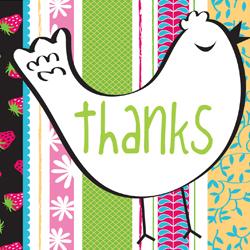 glitz-thanks-4