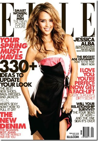 jessica-alba-covers-elle-magazine-february-20086