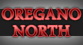 oreganonorth_tile