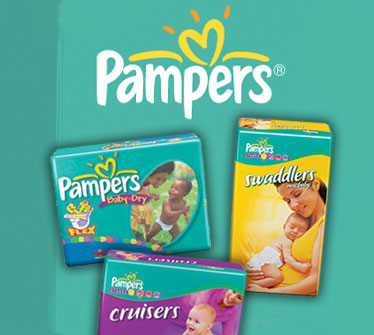 pampers-canada-coupons