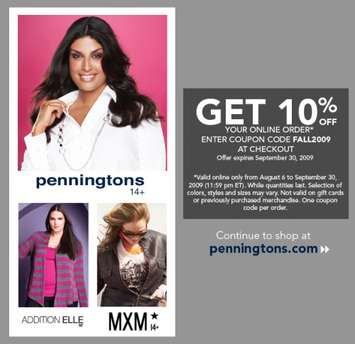 penington-10off