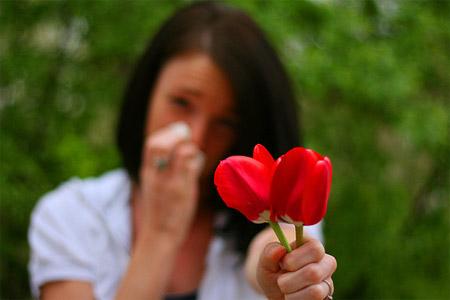 reactine-canada-allergy
