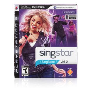 singstar-at-source
