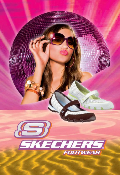 Skechers canada coupons