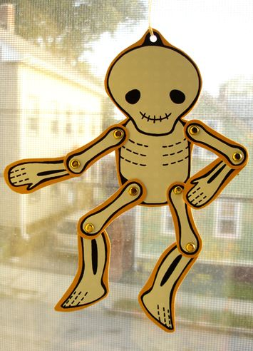 skeletoncutoutclose