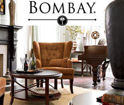 Bombay Company Canada Save Up To 40 Off Fall 2009 Arrivals