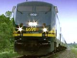 160_via_train_051222