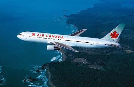 air_canada450