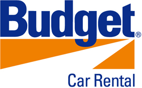 Coupons Car Rental Europe