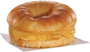 croissan27wichegg_cheese2