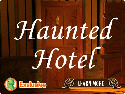 Canadian freebie big fish game haunted hotel download for Big fish games coupon