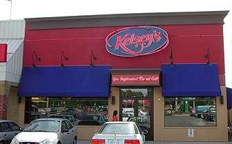 kelseys1