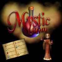 mystic-inn-logo-by-big-fish-games