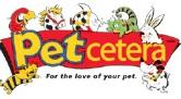 petcetera_logo