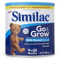 similac20go2020grow20formula
