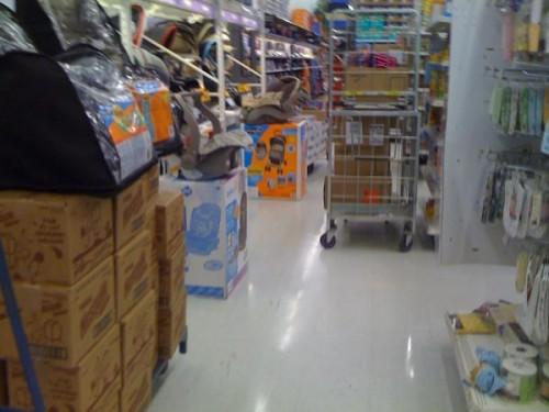 Walmart Canada