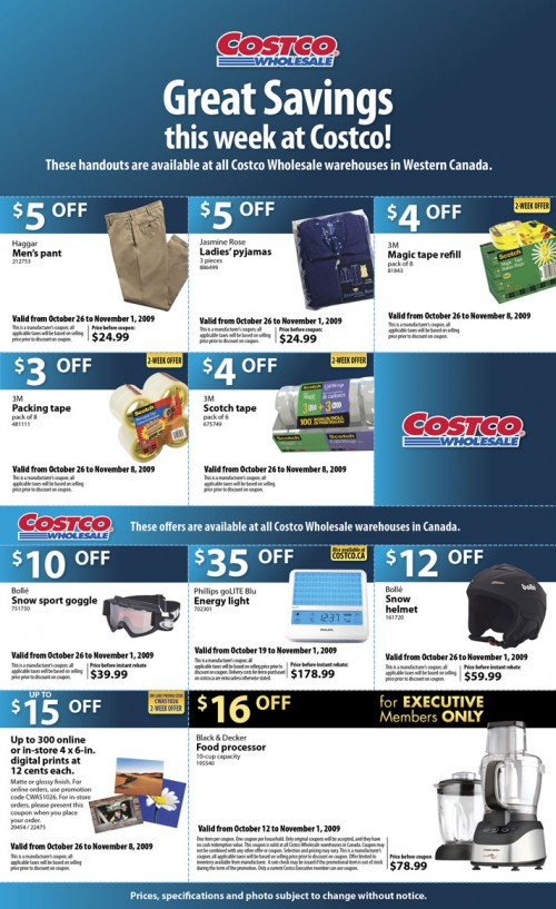East bay canada coupons