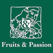 3-216-logo_fruits_passion