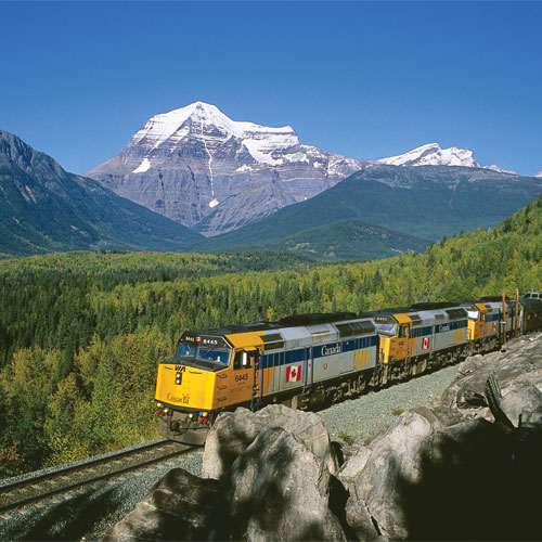 5-via-rail-thecanadian-rockies